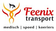 Feenix Transport in Maastricht