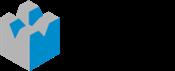 MASCO schilders bv logo